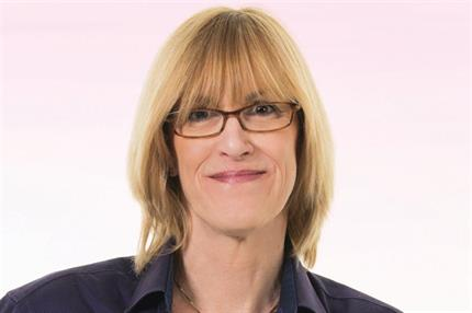 Fundraiser of the Week: Amanda Bringans of the British Heart Foundation
