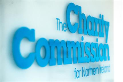 More than £13m 'misappropriated' from Belfast-based housing charity, says CCNI