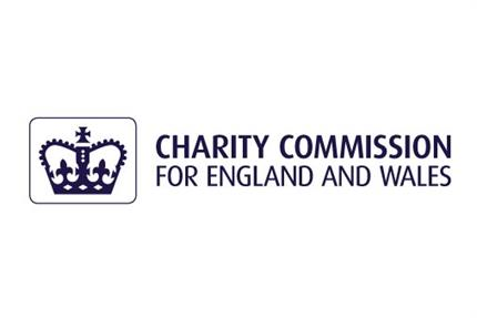 Police examine misconduct complaint against Charity Commission