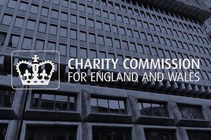 Trustees banned by regulator after paying themselves more than £320,000
