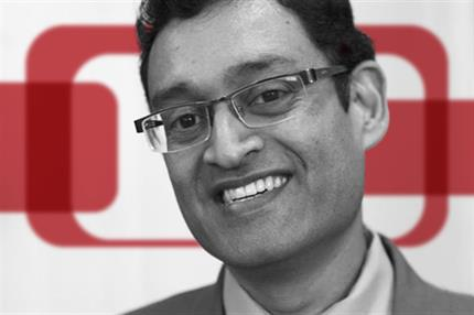 Girish Menon: How to lead in a time of crisis