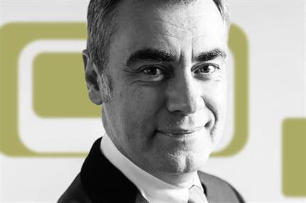 Ian MacQuillin: What exactly is 'authentic' fundraising?