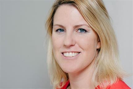 Kirsty Marrins: How charities can tap in to user-generated content