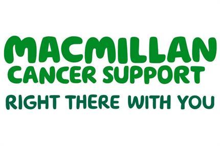 Macmillan to make more than 300 redundancies