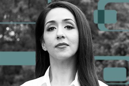 Sajda Mughal: BAME-focused funding must continue to grow after the pandemic ends