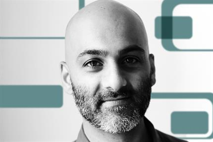 Sanjiv Lingayah: This should be the year that funders get serious about racial justice