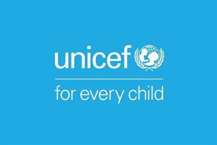 Analysis: Unicef UK turmoil puts spotlight on bullying