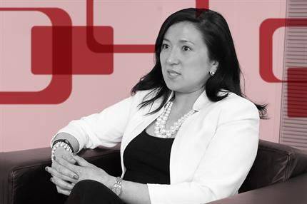Zoe Amar: What we can learn from the next generation of charity leaders