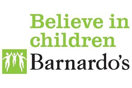 Review found evidence of 'racist and discriminatory behaviour' at Barnardo's