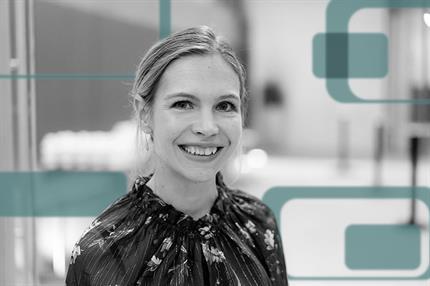 Becky Hewitt: We urgently need to change attitudes towards flexible working