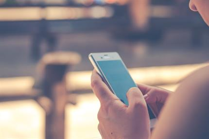 IoF launches confidential sexual harassment helpline