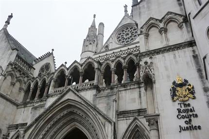 Court guidance on green wedge decisions advises 'realistic assessment' of schemes' impact on openness