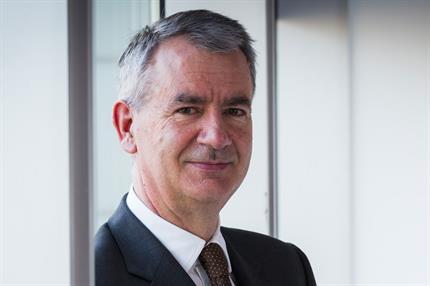 Interview: John Rhodes, chairman, Local Plan Expert Group