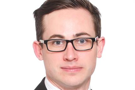 Legal viewpoint: Appeal court ruling gives guidance on implementing multiple site permissions