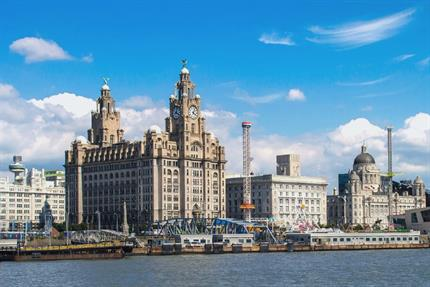 Jenrick announces commissioners' three-year takeover of Liverpool's planning functions