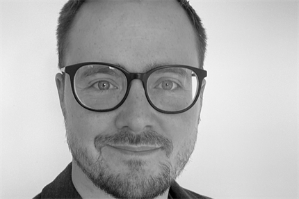 Consultancy appoints new partner to its planning team