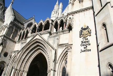 Members followed NPPF retail policy in backing out-of-centre scheme against officer advice, Appeal Court rules