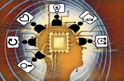 Security leaders consider AI-charged cyber-attacks inevitable: survey