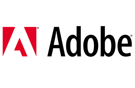 Adobe issues light Patch Tuesday update