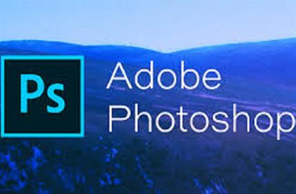 Adobe pushes out critical updates for Photoshop CC