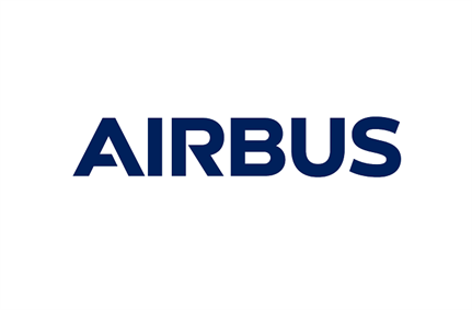 Airbus cyber grows 50% as it takes a risk perspective on threats
