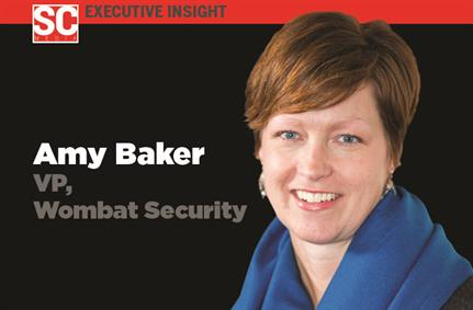 The Issue of generational cyber-risk: millennials versus baby-boomers