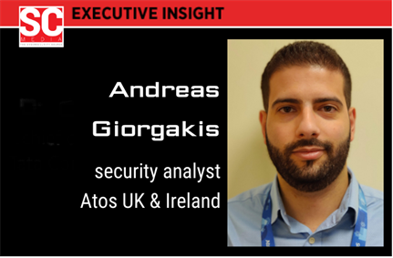 Life as a Security Operations Centre analyst