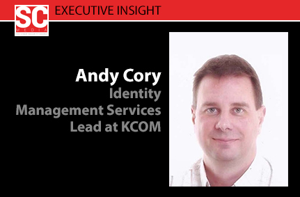 Let me in! Identity and the customer journey