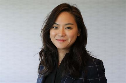 International Women's Day: Anna Chung - one woman's experience in cyber-security