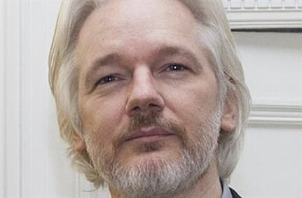 Today's other news in brief: Assange arrested; UK cyber-crime programme; CyptoPokemon decryptor