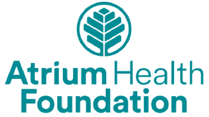 Database breach affects 2.6 million Atrium Health patients