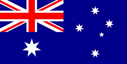 Australian Apple hacker avoids jail, gets eight months probation