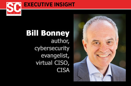 What's next in progressing cyber-security culture?