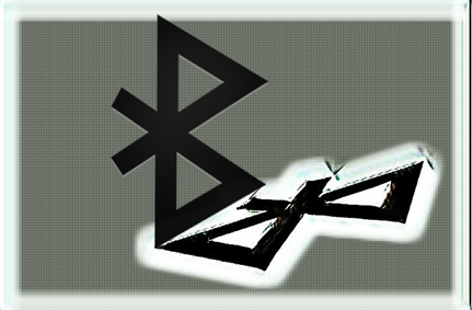 Design flaw leaves Bluetooth devices vulnerable