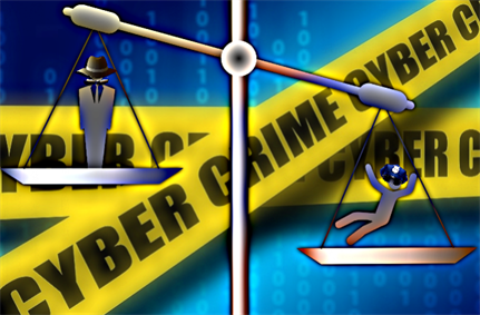Delta sues AI vendor over 2017 breach exposing info on 825K