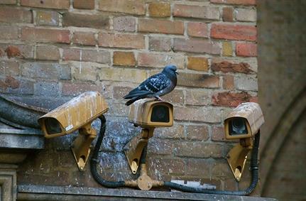 CCTV configuration requirements aim to prevent another Mirai botnet
