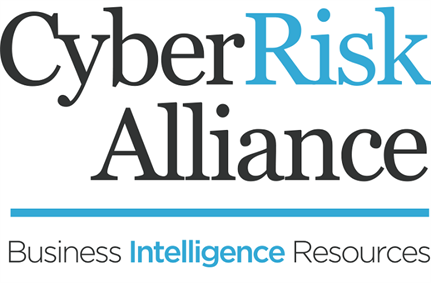 CyberRisk Alliance appoints David Longobardi Chief Content Officer