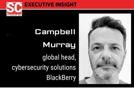 Cyber-warfare is a murky business