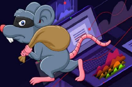Saefko RAT peeks at browser histories to help adversaries form optimal attack plan