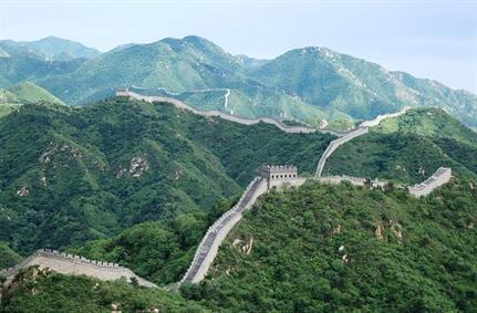 FireEye warns China's Belt and Road Initiative will spark uptick in cyber-espionage