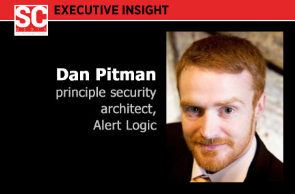 Facing the C-Suite: how to bridge the cyber-divide in the boardroom
