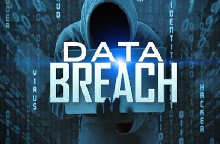 Salesforce API error left data accessible