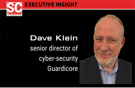 Beyond the firewall: Perimeter security sunsets as software-defined segmentation takes the lead