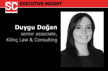 Personal data protection in Turkey - the impact on business
