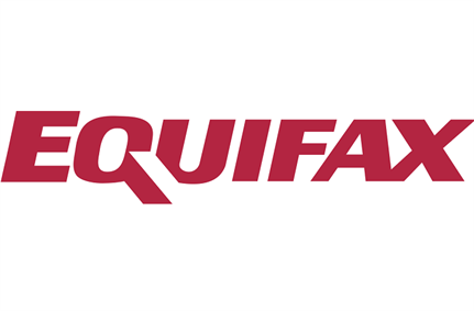 Data commissioner fines Equifax £500,000 for US data breach affecting UK customers