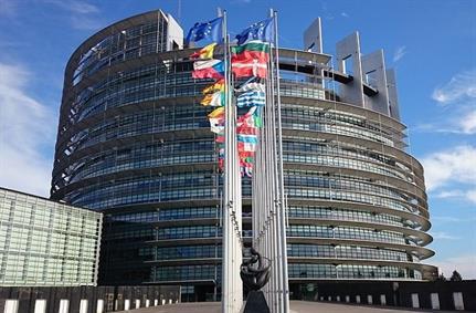 EU to hold war-games to prepare for cyber-attacks, quarter of EU banks failing customers