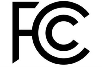 Following IG report, FCC admits net neutrality comment process was never subjected to DDoS attack