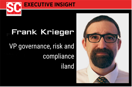 Six BIG changes to expect for compliance in the year ahead