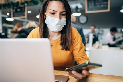 3 ways Coronavirus could increase your digital risk