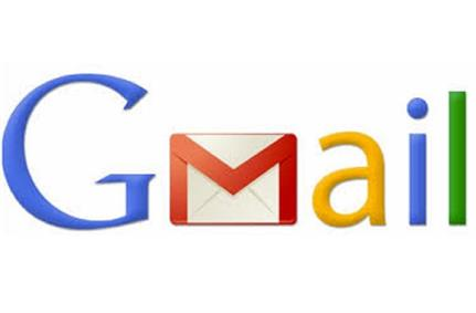Re-designed Gmail poses new potential threat to 1.4 billion users